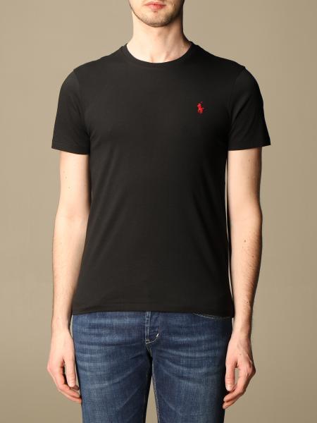 T-shirt homme Polo Ralph Lauren