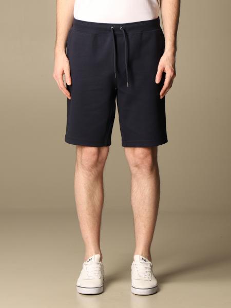 Short men Polo Ralph Lauren