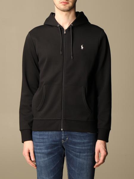 Sweatshirt herren Polo Ralph Lauren