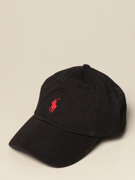 Hat men Polo Ralph Lauren