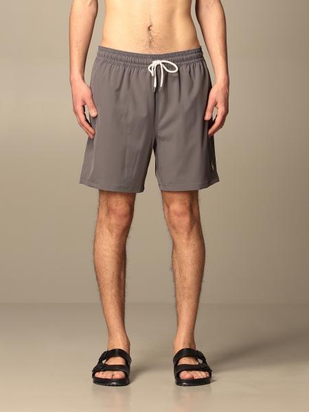 Polo Ralph Lauren nylon boxer swimsuit