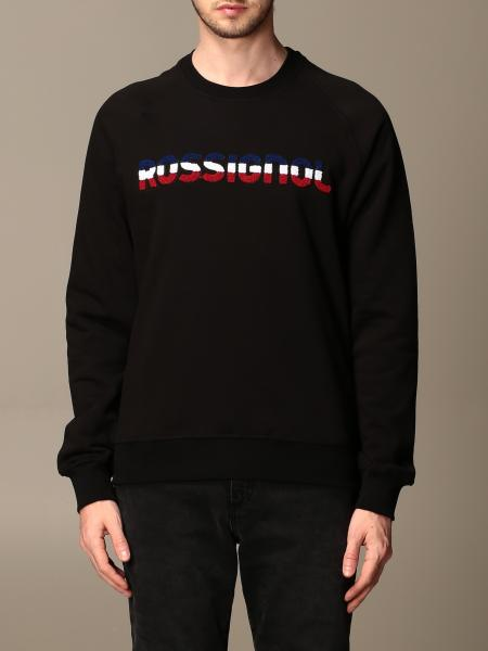 Pullover herren Rossignol