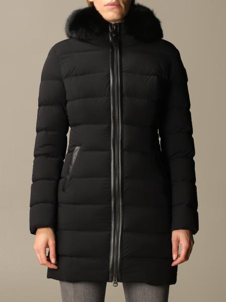 Jacke damen Mackage