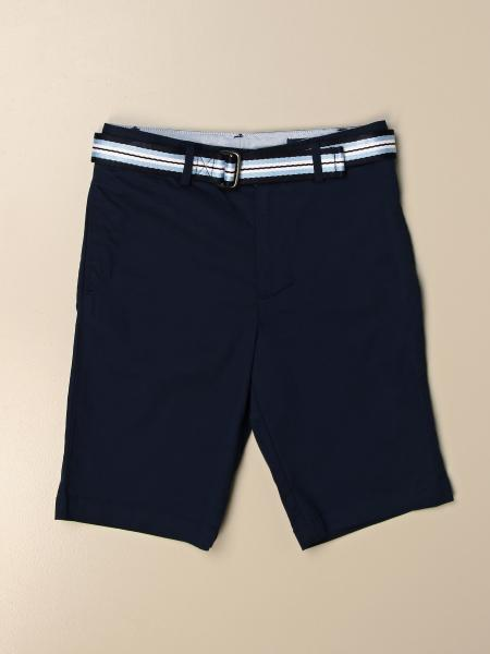 Polo Ralph Lauren für Kinder: Shorts kinder Polo Ralph Lauren Boy