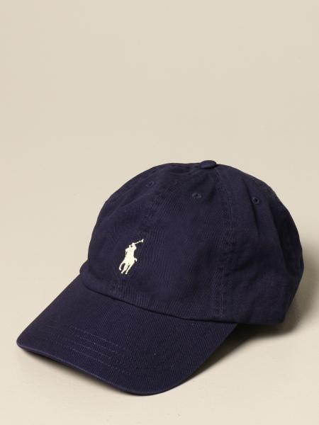 帽子 儿童 Polo Ralph Lauren Boy