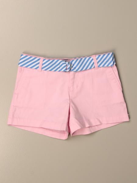 Polo Ralph Lauren für Kinder: Hose kinder Polo Ralph Lauren Toddler