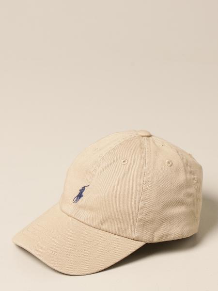 帽子 儿童 Polo Ralph Lauren Infant
