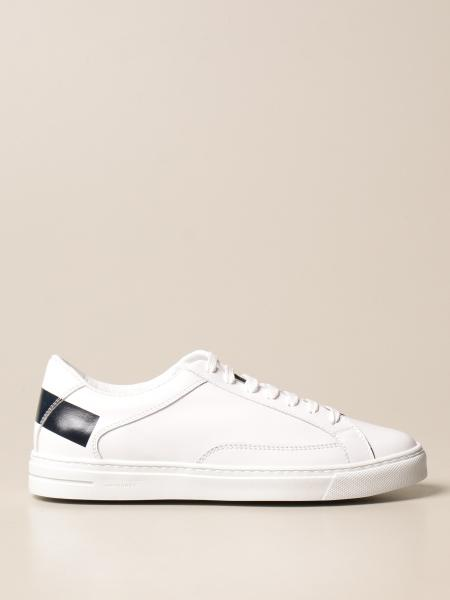 Shoes men Brimarts