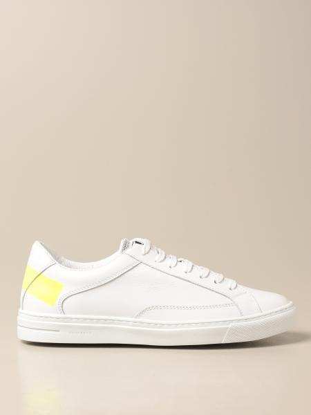 Brimarts: Обувь Мужское Brimarts