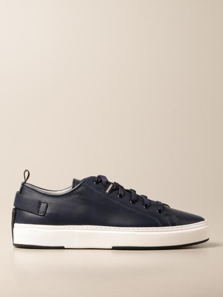 Brimarts homme: Chaussures homme Brimarts