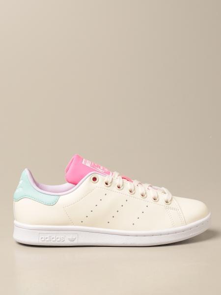 Zapatos mujer Adidas Originals
