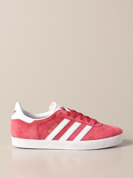 Zapatos niños Adidas Originals