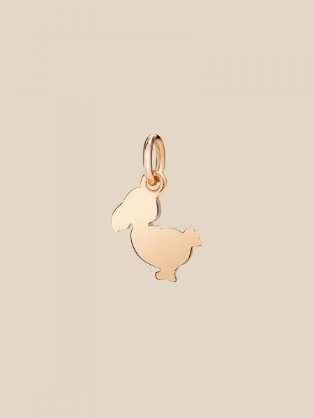Ювелирное изделие Женское Dodo