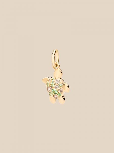 Dodo: 珠宝首饰 女士 Dodo