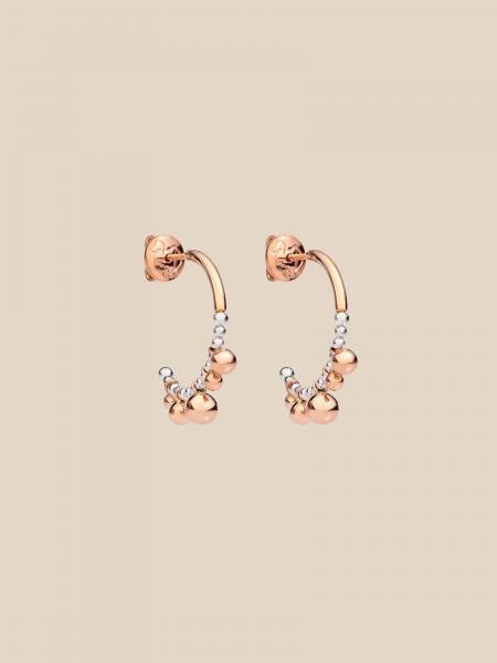 Jewel women Dodo