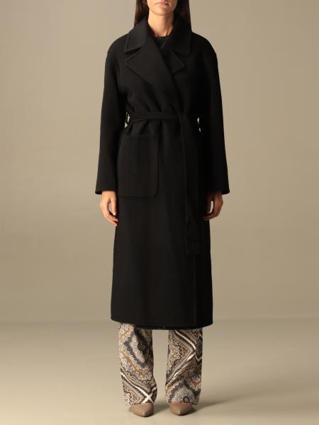 大衣 女士 Michael Michael Kors