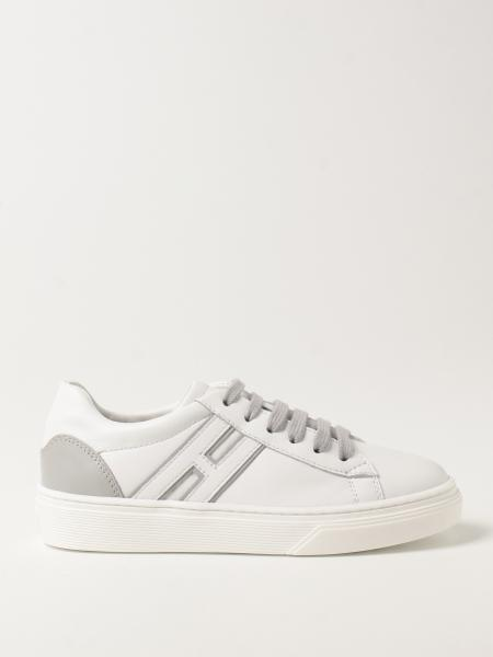 Обувь Детское Hogan