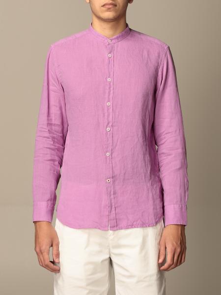 Camisa hombre Baronio