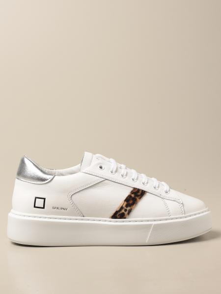 D.a.t.e.: Zapatos mujer D.a.t.e.