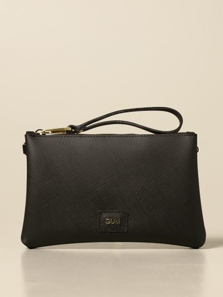 Shoulder bag women Gum