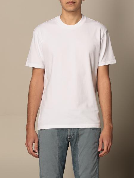 Grifoni: T-shirt herren Grifoni