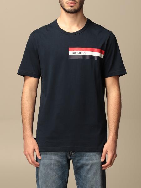 Rossignol hombre: Camiseta hombre Rossignol