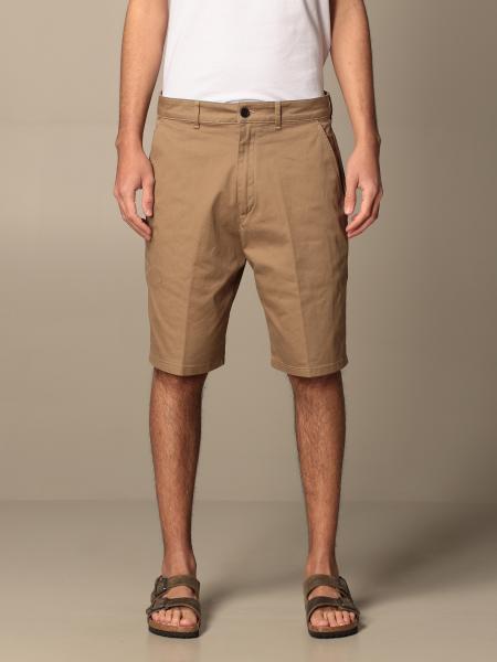 Department Five: Shorts herren Department Five