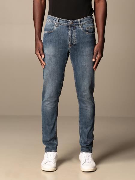 Jeans herren Siviglia