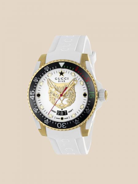 Gucci ЖЕНСКОЕ: Часы Женское Gucci