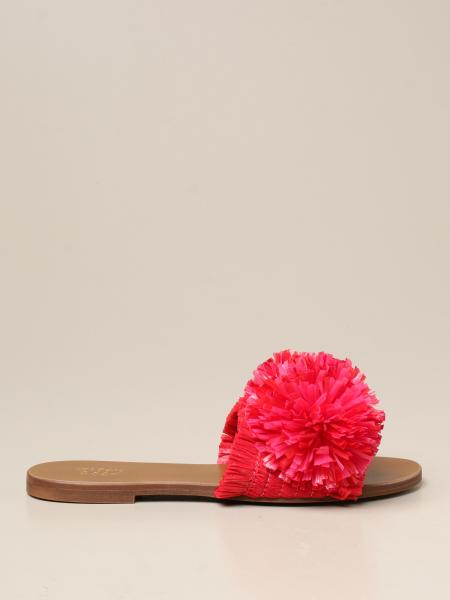 Gipsy Rose: Schuhe damen Gipsy Rose