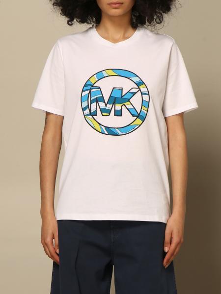 T-shirt damen Michael Michael Kors
