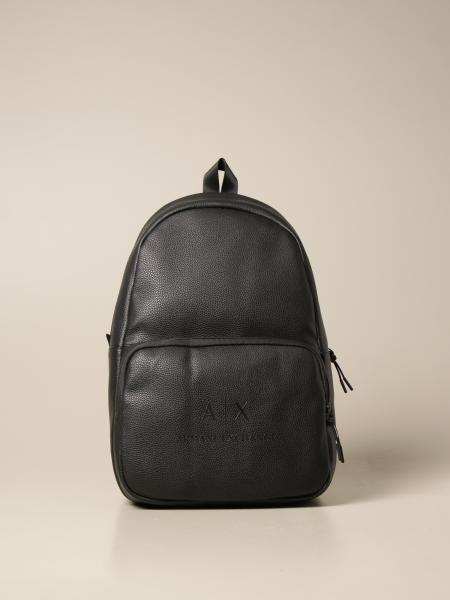 Bags men Armani Exchange