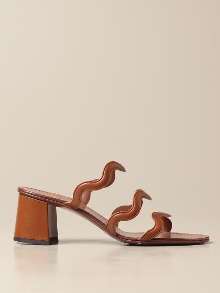 L'autre Chose: Chaussures femme L'autre Chose