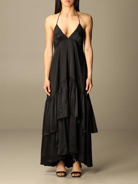 Kleid damen L'autre Chose