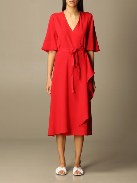 L'autre Chose: Robes femme L'autre Chose