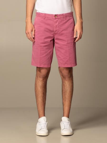 Blauer: Short men Blauer