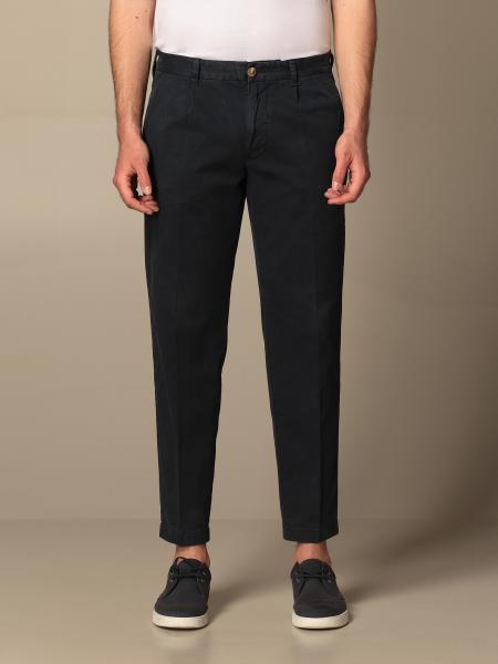 Trousers men Blauer