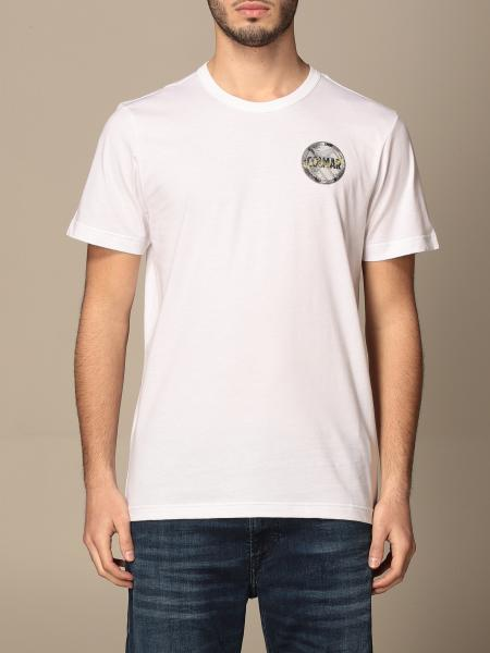 Camiseta hombre Colmar