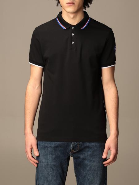Polo shirt men Colmar