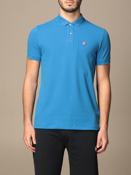 Colmar homme: Polo homme Colmar