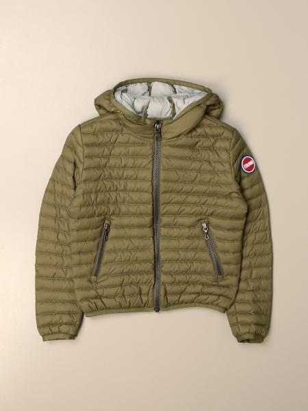 Куртка Детское Colmar