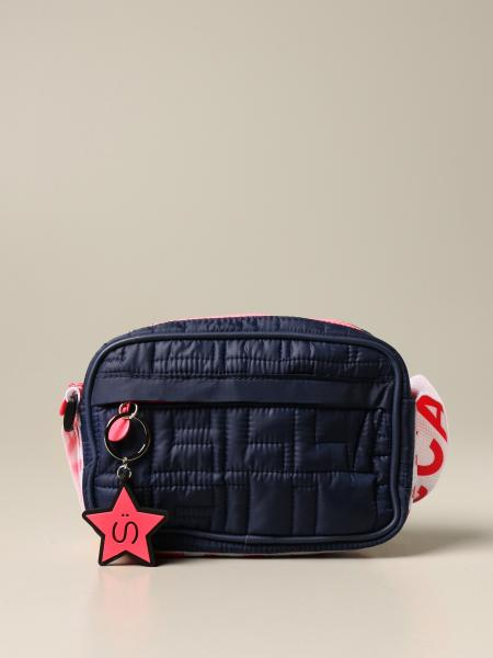 Borsa Stella McCartney in nylon