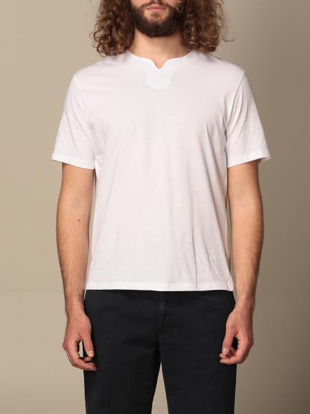 Siviglia: T恤 男士 Siviglia