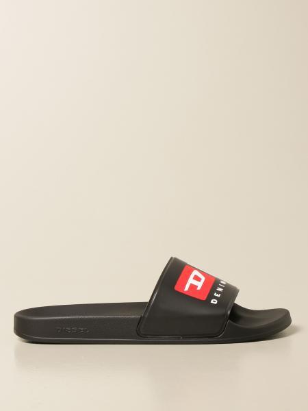 Shoes men Diesel
