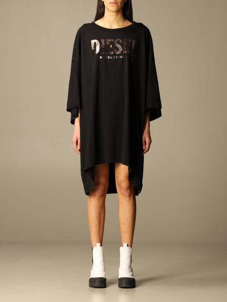 Kleid damen Diesel