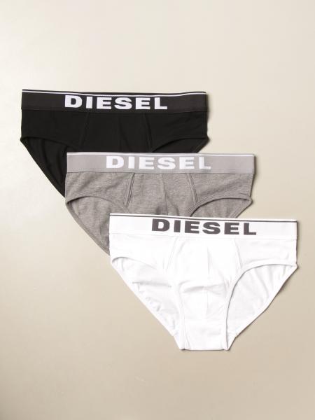 Underwear men Diesel Underwear