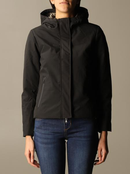 Jacket women Canadian