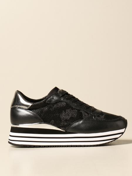 Shoes women Crime London