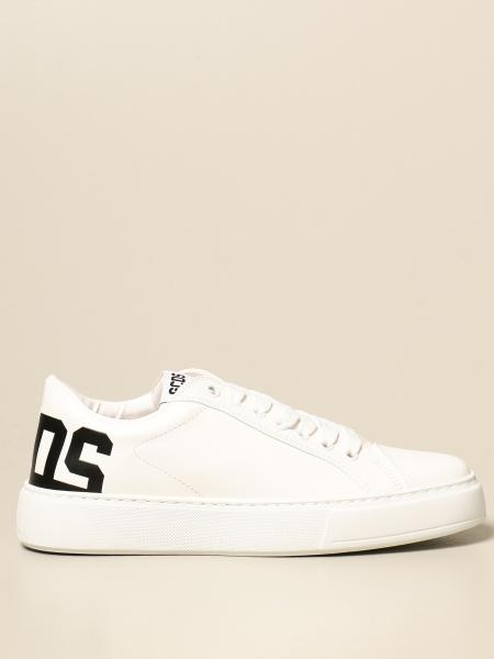 Shoes women Gcds