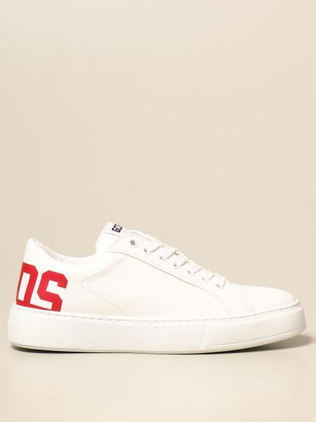 鞋 女士 Gcds